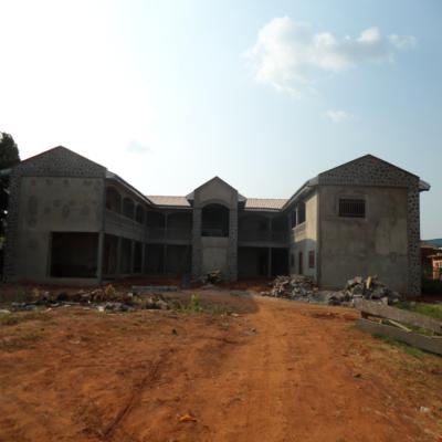 Contrôle travaux de construction DR EPIA-CE 2